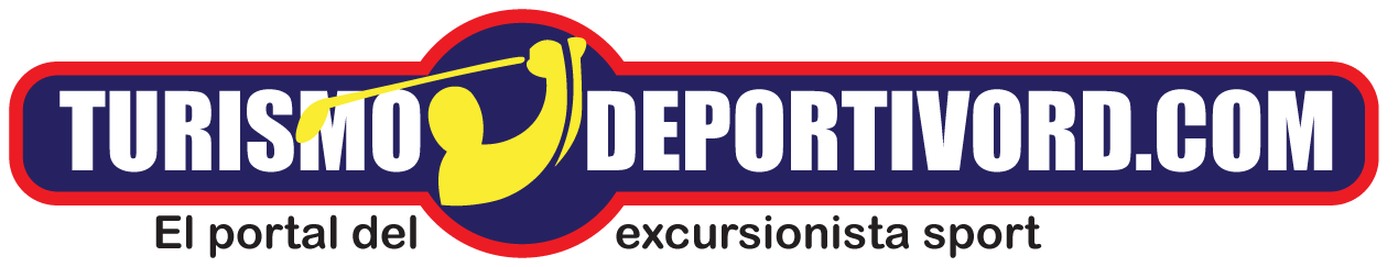 Turismo Deportivo RD